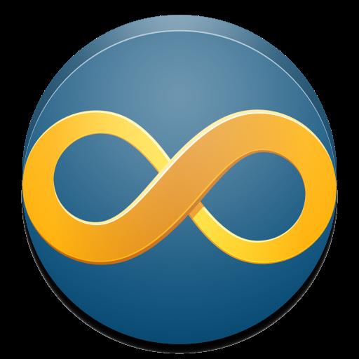 Looper 音樂 App LOGO-硬是要APP