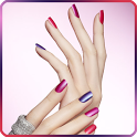 Manicure - Nail Art Designs icon