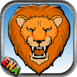 Escape Games 565 1.0.0