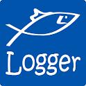 Fish Logger Lite logo