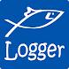 Fish Logger Lite