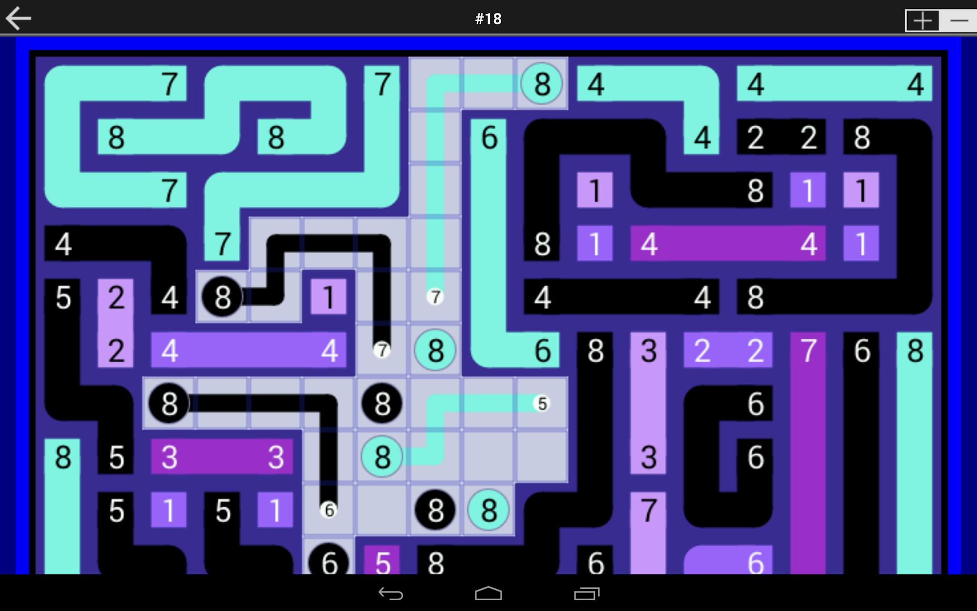 PathPix screenshot #6