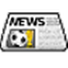 Sports News icon