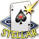 Stellar Solitaire icon