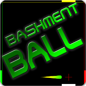 Bashment Ball