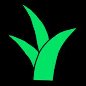 VeggieDB