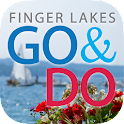 Finger Lakes Go&Do