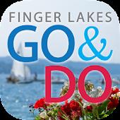 Finger Lakes Go&Do