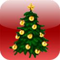Happy Holidays Ringtones logo