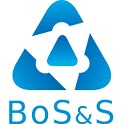 BoS&S Mobil icon