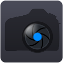 DSLR Remote Controller icon