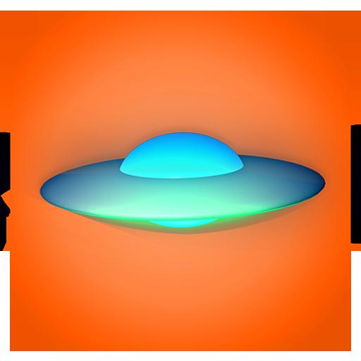 Crazy Slides 解謎 App LOGO-APP試玩