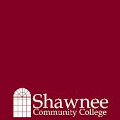 Shawnee CC