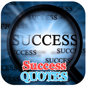 Success Quotes Live WallPaper APK