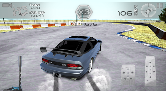 Tires Drift 2 v6.0