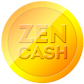 Zen Cash - Make/Earn Money