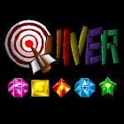 Quiver icon