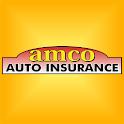 Amco Auto Insurance icon