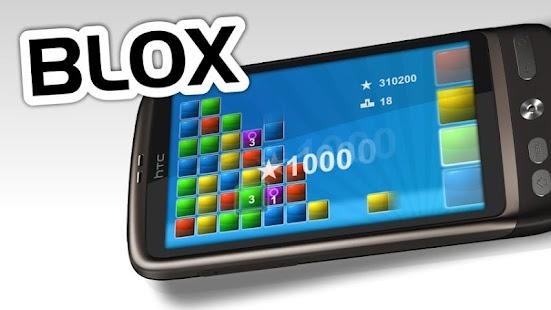 Blox - Free