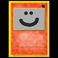 Download PokeCard Creator APK on PC