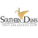 Southern Dunes Golf & CC logo
