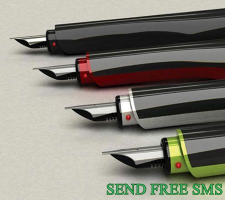 【免費通訊App】Free Send SMS-APP點子