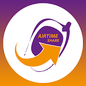 AirTime Share