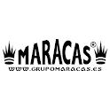 Grupo Maracas