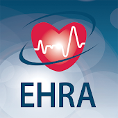 EHRA Key messages