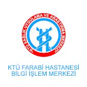 KTÜ Farabi Hastanesi Doktor
