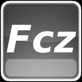 Facez for Facebook