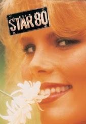 Star '80