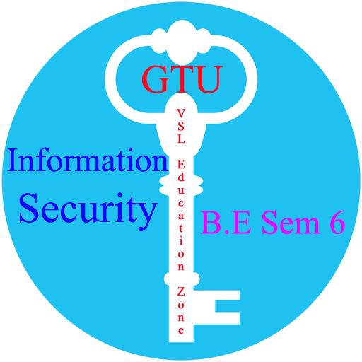 information security question paper Your building's physical security is very critical, and you need to implement procedures to deal with security issues in the event of a malfunction with the security card access control system or a power outage.