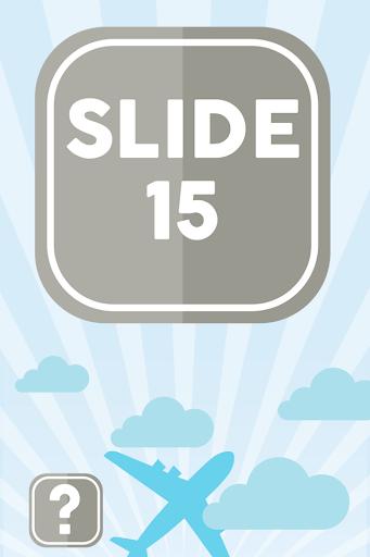 Slide 15 - Cities