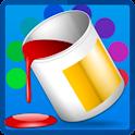 Jogos de Pintar icon