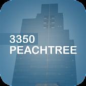 3350 Peachtree