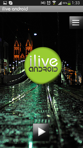 ilive Android