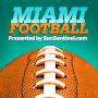 Miami Football APK icon