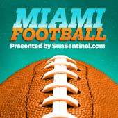 Miami Football