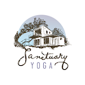 Sanctuary Yoga icon