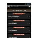 TOEIC 單字 TEST 1000 icon