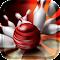 Bowling Games 1.00 Apk