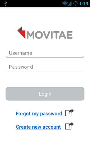 Movitae