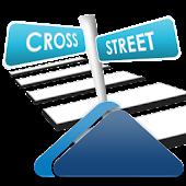 CrossStreet PayPalHere Link