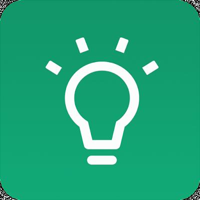 Claritas Study App