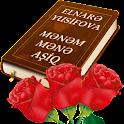 Mənəm Mənə Aşiq (E.N.Yusifova) icon