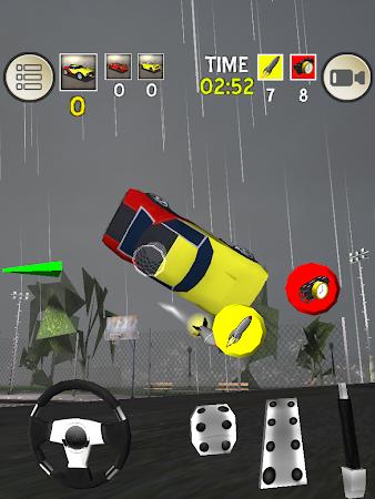 Drift Basketball 1.0 screenshot 45001