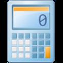 WinCalc7 logo