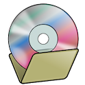 Album Folder Player Ad-Free icon