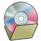 Album Folder Player Ad-Free